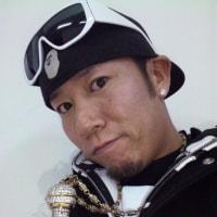 12月30日(金)styleflavor発表会【IPPO】!みどころ!!!!