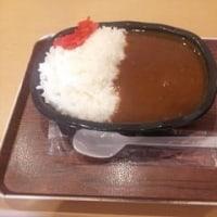 「200円カレー 原価率研究所」!