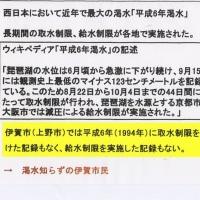 嶋津先生講演会(2017、05、27)スライドー17~20/40
