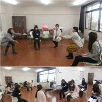 2016年12月13日 奈良女子大学 臨床心理学面接特論 6回目