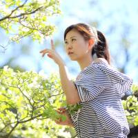 2017/04/23 TS 大宮第二公園 よしみん(2)