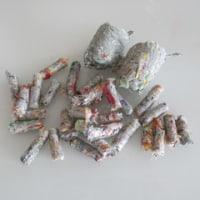 廃プラスチック利用燃料の情報収集