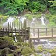 マイ道楽 VoL92  「京極町ふきだし公園」にビール仕込湧水を求めて