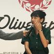 『OLIVE JAPAN 2017』
