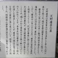 相模沼田 西念寺