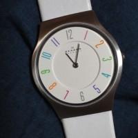 腕時計マニア