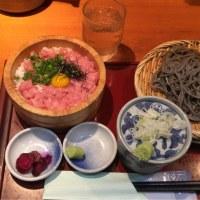 健康診断→明日20日は夏日!