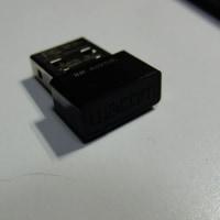 wacom Cintiq Pro 16 液晶ペンタブレットDTH-1620/K0レビュー[6](設定の儀1)