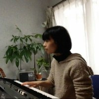 明日は、「優子と小百合の音楽室」