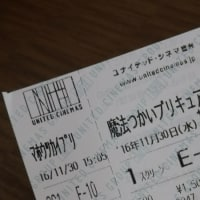 """これで正真正銘の""""プリキュアおじさん""""に(仮)"""
