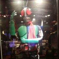 「仮面ライダー ザ ダイナー」への潜入方法