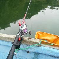 2016公魚調査
