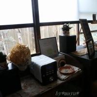 癒しのカフェ*