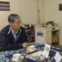 藤井宏昭写真展 とおりゃんせⅢ  とおくのあおぞら