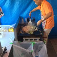 2016 板橋区区民祭り!