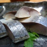 閉店間際の豆腐カツが美味しった~☆銀座屋☆大阪市北区♪