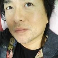 無精髭(* ̄∇ ̄*)