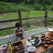 日本の美しい風景、棚田@新潟<2>