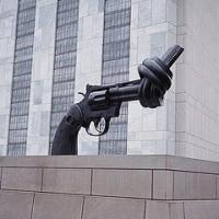 日本人よ、国連信仰から脱却せよ