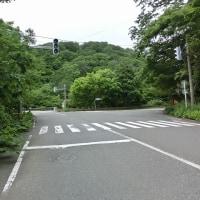 7/23、秋田100kmの練習で、仲間30人と、さわやかな十和田湖一周ラン