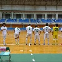 県リーグ結果☆