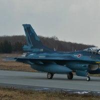 11/29 千歳 F-2
