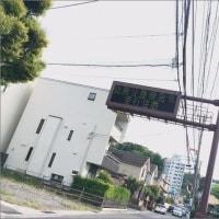 17/05/06のダイアリー