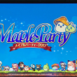 MapleParty2017 詳細