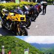 【たっちゃんのバイク沼 第2沼GPZ900R③】 GPZ900Rのみ忍者と呼ぶ会in山梨。