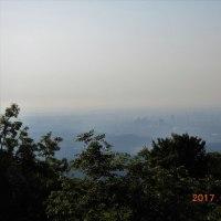2017     5月21日 日曜 小満
