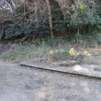 日本セメント 東松山専用鉄道 1