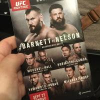UFC�����������