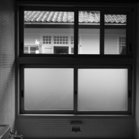 続 前川國男邸