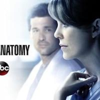 グレイズ・アナトミー(Grey's Anatomy)