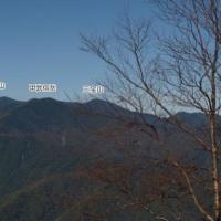 和名倉山2)