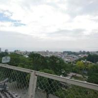 小田原城5