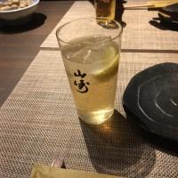 日本酒とか
