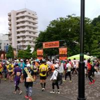 20170527  横須賀・三浦100km