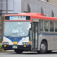 新潟 G1424-I