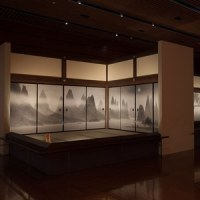 【太宰府】 九州国立博物館 特別展「東山魁夷」展へ行ってきました♪