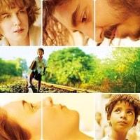 「LION ライオン 25年目のただいま」、題名の意味が不明なのと、インド青年の話かと、敬遠していたが、どうしてなかなかいい映画!