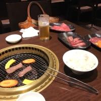 湘南で焼肉