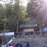 松本城・諏訪大社