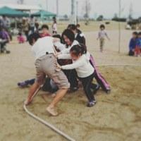Play Park プレーパーク2017