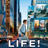 LIFE!/�饤��