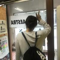 4/21(金)クラスの風景