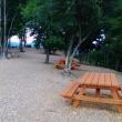 HDS巡り と 山北つぶらの公園とは?