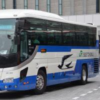 JR東北 H651-14409