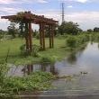 2000年7月 颱風3号
