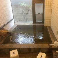 おんせん県おおいた♨近場のお風呂に再訪湯♪